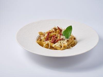 Penne al Pesto Genovese PLV Edition