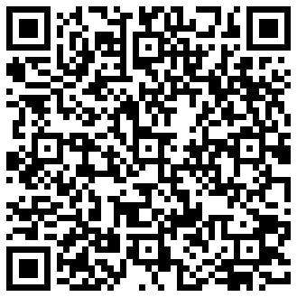 Zeskanuj lub pobierz naszą aplikację