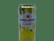 S.Pellegrino La Limonata