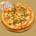 Pizza regionalna: Góralska