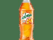 Mirinda - 500ml