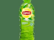 Lipton Ice Tea Green - 500ml