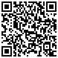 Zeskanuj kod QR i pobierz naszą darmową aplikację
