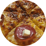 Pizza Zawadiaka