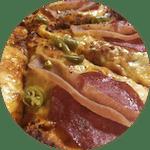 Pizza Namiestnik