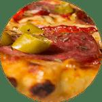 Pizza Rozpustnik