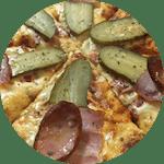 Pizza Zbójecka