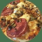 Pizza Bohun