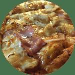 Pizza Łowca