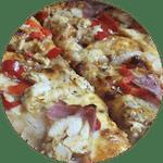Pizza Zagłoba