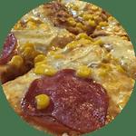 Pizza Korsarz