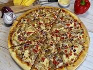 Pizza Farmerska