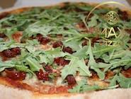 Pizza Marakesz