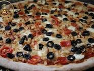 Pizza Dexter