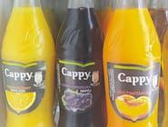 SOK CAPPY 0,25 L