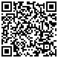 Skanuj kod QR i pobierz aplikację ,a zamówienie złożysz w 10 sekund :)