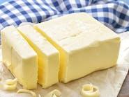 Masło Extra 82% 200g. Różni dostawcy. 1 PA Numer artykułu 15763006
