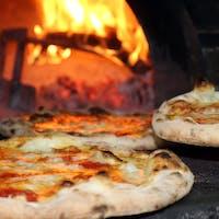 30% rabatu na drugą pizzę