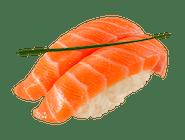Nigiri tamago (omlet) 2 szt.