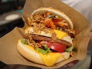 Megacheeseburger