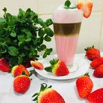Latte smakowe