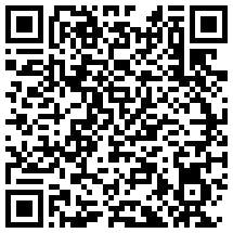Pobierz naszą aplikację<br>lub skanuj kod QR<br>