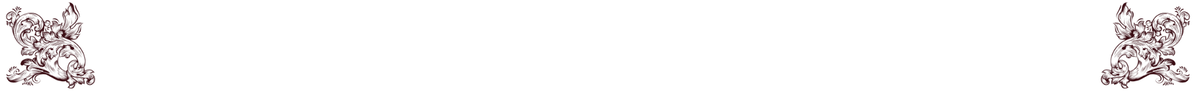 Insalata (Sałatki)