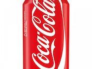 Coca cola 0,33