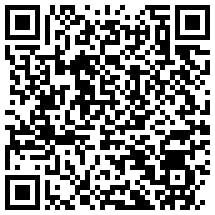 Pobierz naszą aplikację lub skanuj kod QR