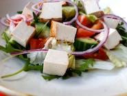 Insalata  greco duża ok 450 g -  500 g
