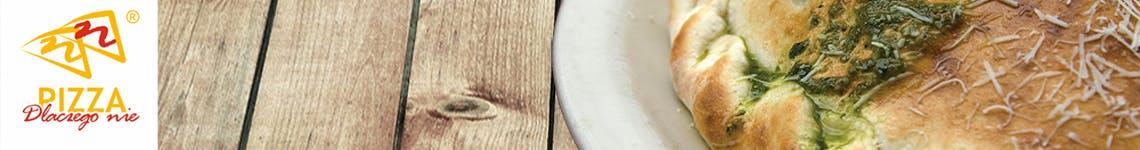 Dania z pieca i makarony