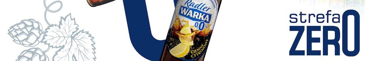 Piwo 0%