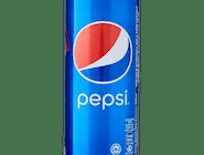 Pepsi puszka 0,2L