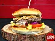 Mielnia Burger