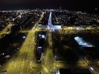 Kochamy Gdynie, a Wy?
