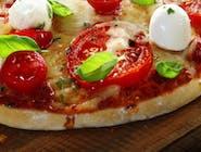 11. Pizza Miszung ( dodaj swoje ulubione składniki )