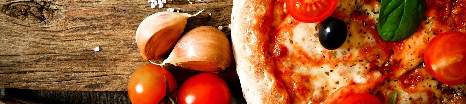 Największa Pizza w Łodzi :)<br>możliwość zamawiania online!<br>