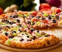 W środy rozdajemy Pizze!