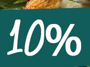 Na 1 zamówienie -10%!!!