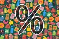 10% rabatu przy zamówieniu przez stronę internetową
