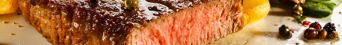 Preparate din carne de vită