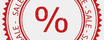 6-te zamówienie online = 15% rabatu