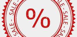 -10% DLA STUDENTÓW