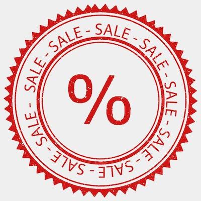 W czwartek zamów telefonicznie z odbiorem własnym i zgarnij 10% rabatu!