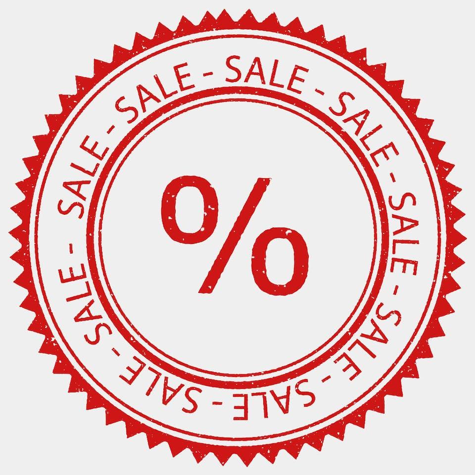 10% zniżki na pierwsze zamówienie!