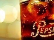 Pepsi Cola 850 ml