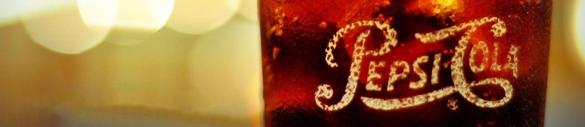 Băuturi