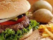 g1 Burger Classic