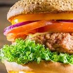 Burger Klasyczny