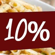 Rabat 10%- przy odbiorze własnym